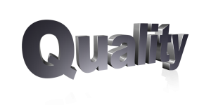 qualities required in an IAS