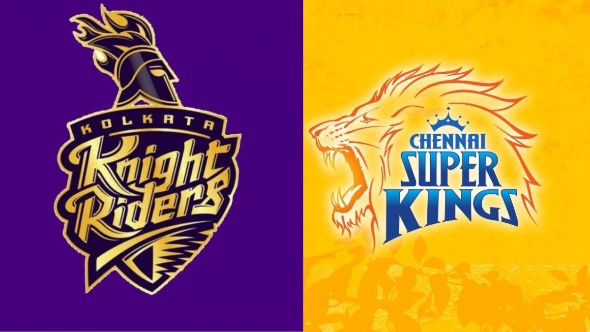 KKR vs CSK : Kolkata vs Chennai : Match 15, Match Prediction – Who will win today's match? DREAM11 fantasy team prediction